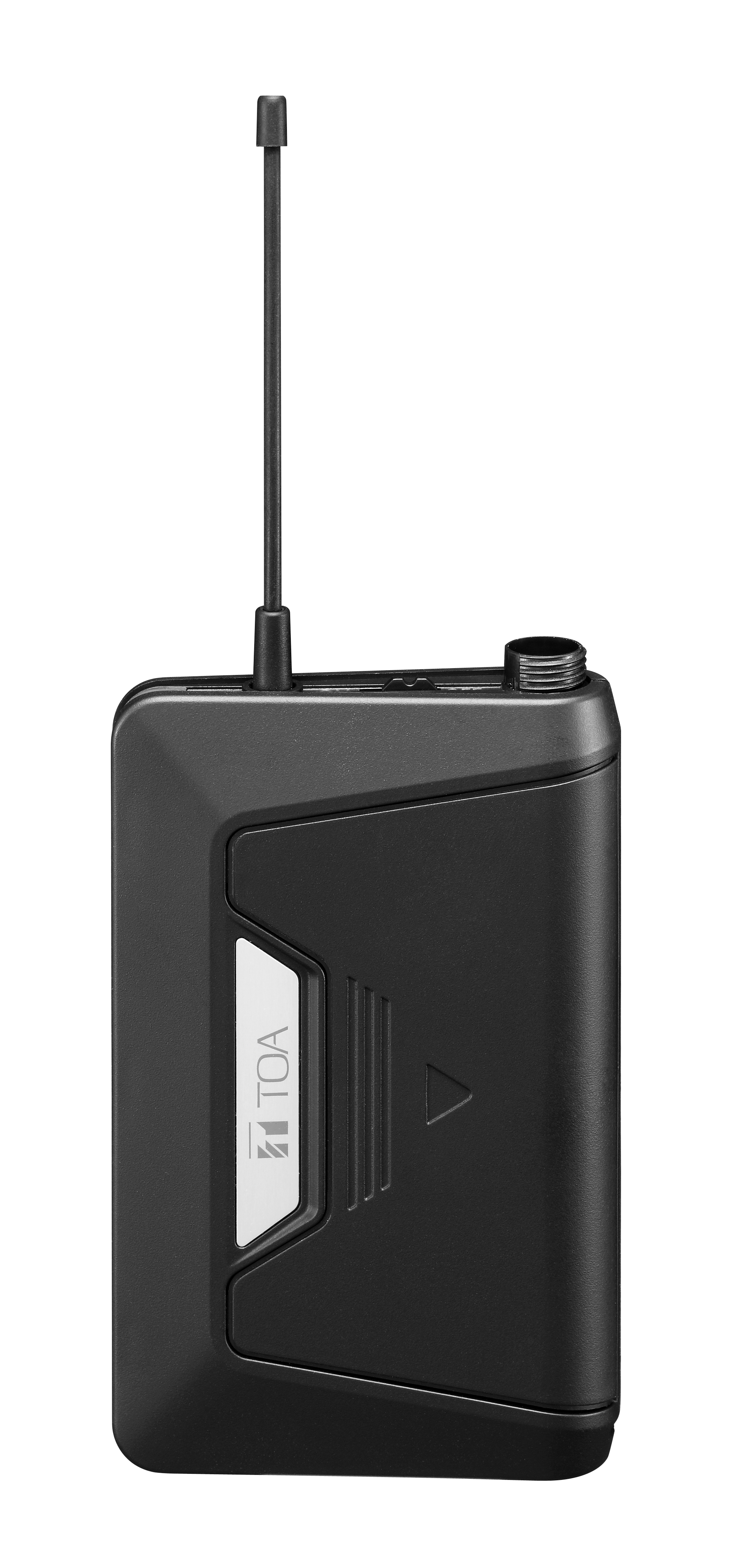 Digital Belt Pack Wireless Transmitter