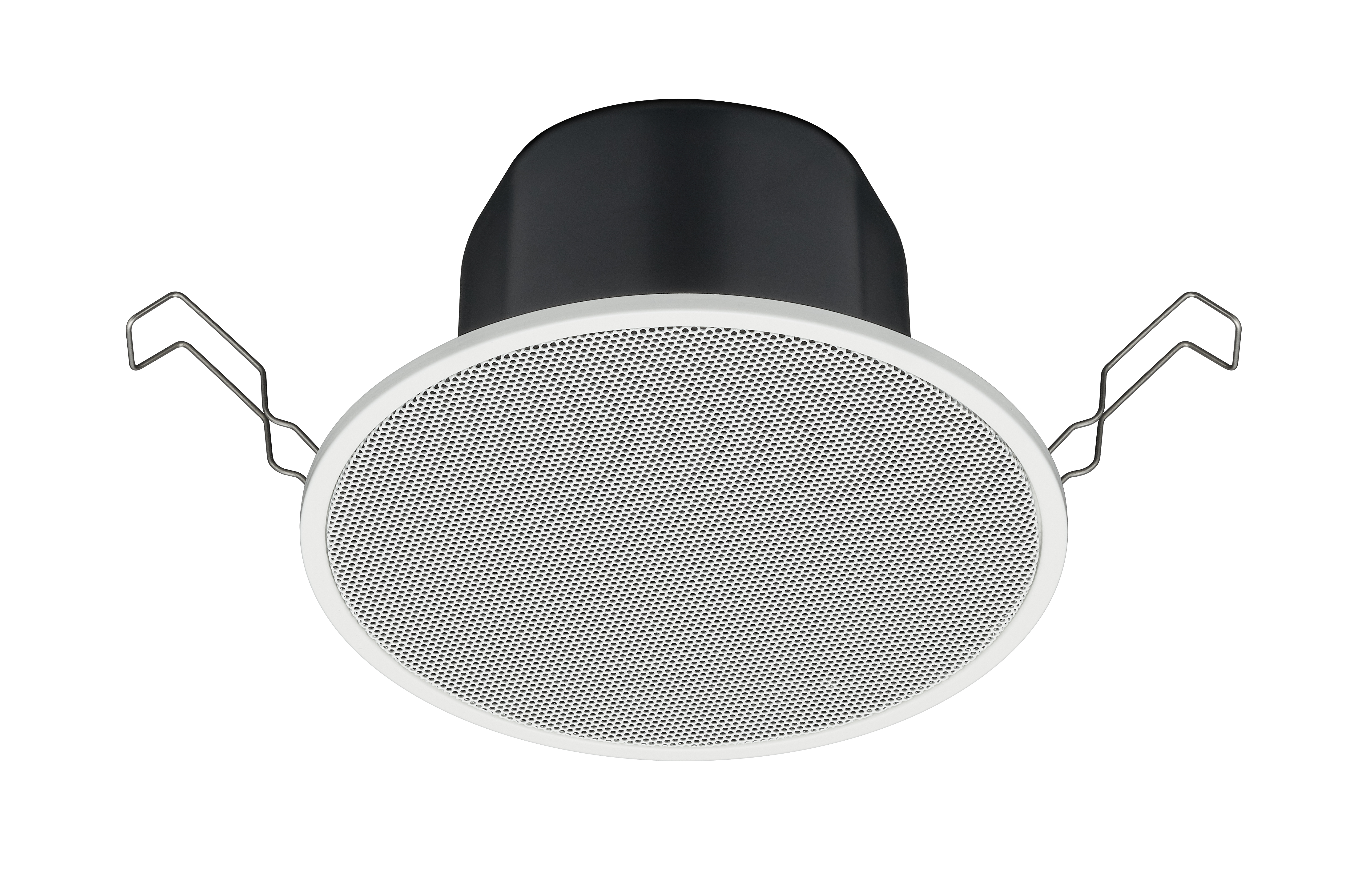 PC-1860BS Ceiling Mount Fire Dome Speaker