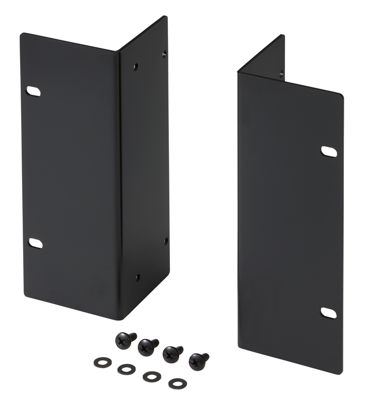 MB-TS920 Rack Mounting Bracket