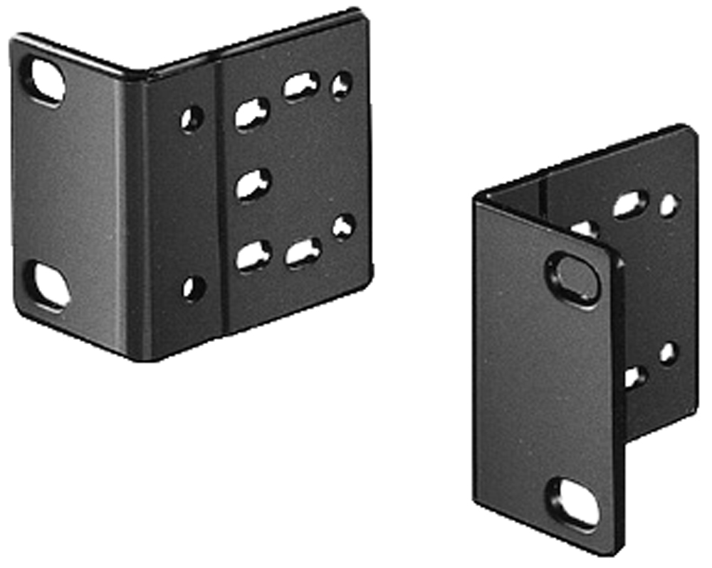 MB-15B Rack-Mount bracket